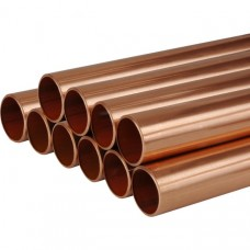 22MM COPPER TUBE BUNDLE (30M)