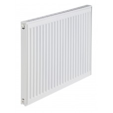 STEEL RADIATOR SINGLE CONVECTOR 500 X 1000MM