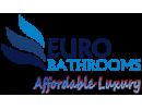Euro Bathroom