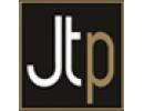 justtapsplus
