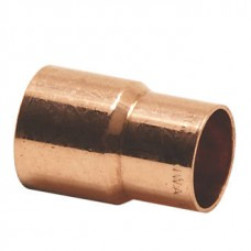 28 X 22MM FITTING REDUCER COPPER